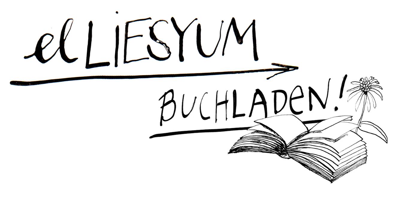 el LIESYUM