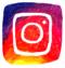Instagram-Account der Buchhandlung el Liesyum Thalwil